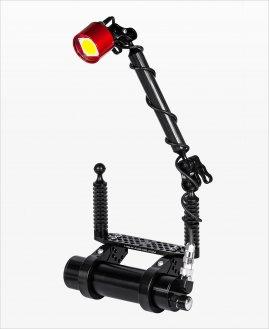 Redstar Mini Video Set