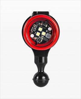 3XML Video Light