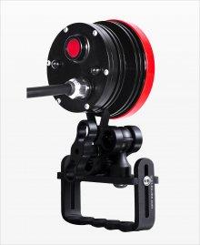 REDSTAR Video Light